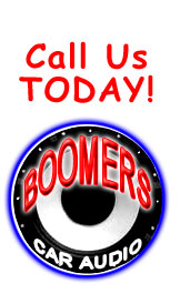 Boomers Car Audio & Tires